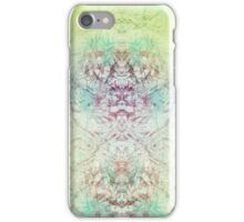 Happy Travelling iPhone Case/Skin