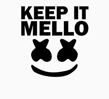 Keep It Mello Classic T-Shirt
