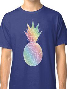 Billy Rays Pineapple Classic T-Shirt