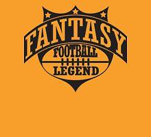 Fantasy football legend Unisex T-Shirt