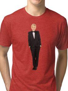 Ellen DeGeneres Tri-blend T-Shirt