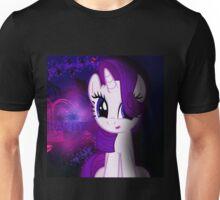Rarity Beautifull Unisex T-Shirt