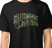 Billionaire Boys Club Asian Camo Classic T-Shirt