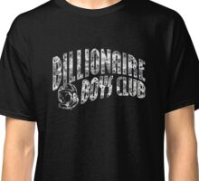 Billionaire Boys Club Winter Camo Classic T-Shirt