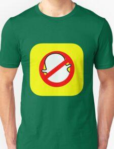 Snapbusters Unisex T-Shirt