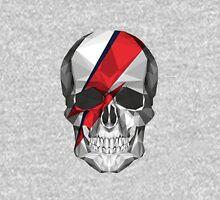 Ziggy Skulldust Unisex T-Shirt