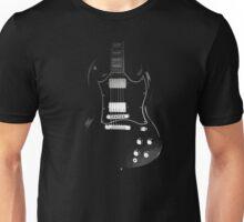 black glowstrings 5 T-Shirt