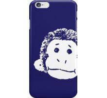 Smartphone Case - Truck Stop Bingo  - DB Violet - Big iPhone Case/Skin
