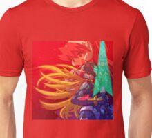 Ciel Zero Unisex T-Shirt