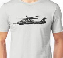 RAH-66 Comanche Unisex T-Shirt