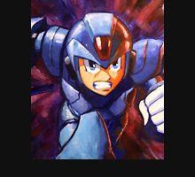 Megaman Clasic Unisex T-Shirt