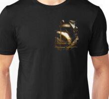 the inside T-Shirt