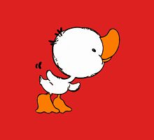 Duckling Baby Unisex T-Shirt