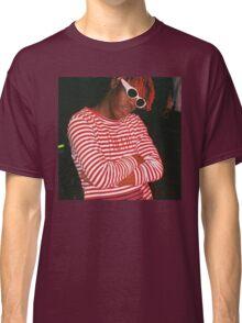 Lil Yachty being Beautiful Classic T-Shirt