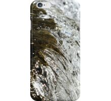 Moving Glass iPhone Case/Skin
