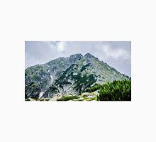 Beautiful view of the Pirin Mountain, Bulgaria Unisex T-Shirt