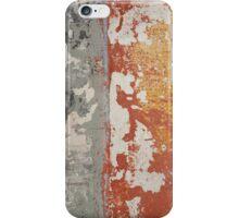 Spanish Stroll iPhone Case/Skin