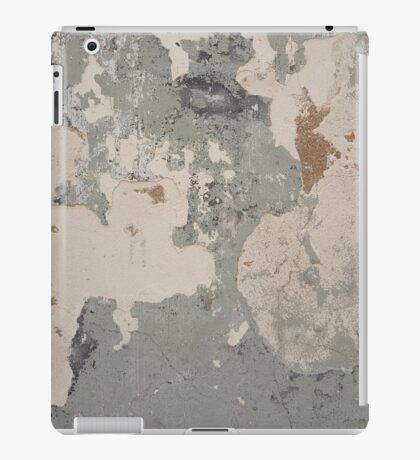 Shades Of Grey iPad Case/Skin