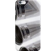 can it iPhone Case/Skin