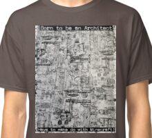 Architect Classic T-Shirt