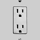 plug into me by tinncity