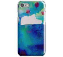 Apple Trees iPhone Case/Skin