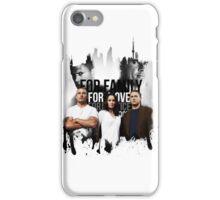 Prison Break  iPhone Case/Skin
