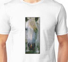 Blonde on Blonde Unisex T-Shirt
