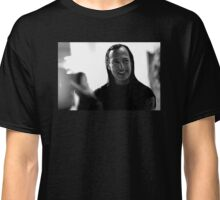 Rick Owens Smile Classic T-Shirt