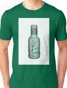 Retro: Arizona Green Tea Unisex T-Shirt