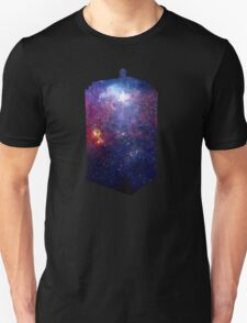 Type 40 Unisex T-Shirt