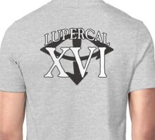 Horus Lupercal - Sport Jersey Style (Sons of Horus) Unisex T-Shirt
