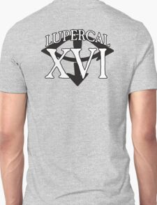 Horus Lupercal - Sport Jersey Style (Sons of Horus) T-Shirt