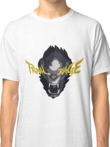 Primal Rage Classic T-Shirt