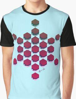 Balls Graphic T-Shirt