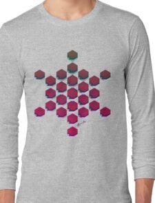 Balls Long Sleeve T-Shirt