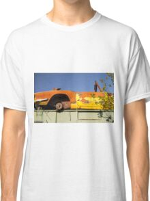 Spitfire Down Classic T-Shirt