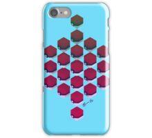 Balls iPhone Case/Skin