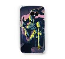 Knight Artorias Samsung Galaxy Case/Skin