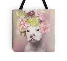 Flower Power, Tucker Tote Bag
