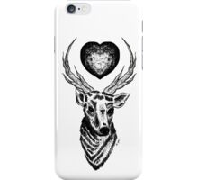 Louis Tattoo iPhone Case/Skin
