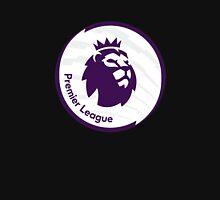 Premier League Unisex T-Shirt