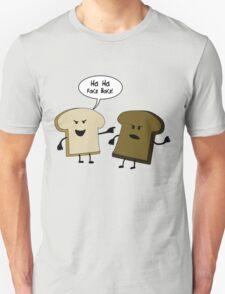 Fake Bake T-Shirt