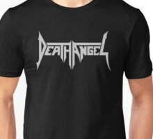 death angel Unisex T-Shirt