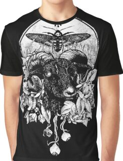 Krogl Graphic T-Shirt
