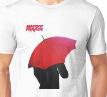 mayday parade 2 Unisex T-Shirt
