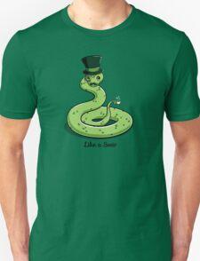 Sssophisticated T-Shirt