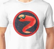 Slither.io 2016 tshirt for fans Unisex T-Shirt