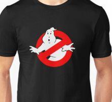 Caçafantasmes Unisex T-Shirt