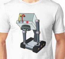 I'm sad Unisex T-Shirt